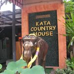 Photo of Kata Country House