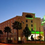 Foto de Holiday Inn Leon - Convention Center
