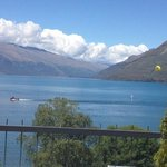 Foto di Rydges Lakeland Resort Hotel Queenstown