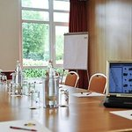 Photo de Mercure Hotel Remscheid