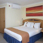 Bilde fra Holiday Inn Express Swindon West M4, Jct 16