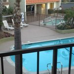 Foto de BEST WESTERN Oceanside Inn