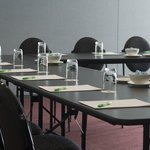 Holiday Inn Melbourne Airport - Meeting Room
