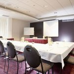 Holiday Inn Melbourne Airport Meeting Room