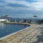 Photo of Travel Inn - Apa Pau Brasil