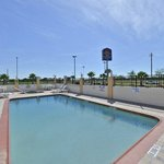 Foto BEST WESTERN PLUS Lone Star Inn