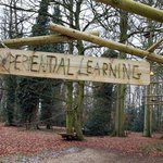 Xperiential Learning
