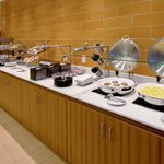 Provo SpringHill Suites by Marriottの写真