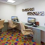 Holiday Inn Sarasota Airport, Business Center