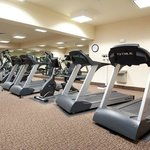 Holiday Inn Express Hotel & Suites West Valley City - Waterparkの写真