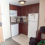 Φωτογραφία: Staybridge Suites Guelph