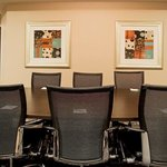Boardroom and Meeting Space in Lake Forest, CA