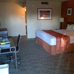 Foto de Dobson Ranch Inn & Suites