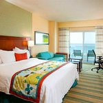 Courtyard by Marriott Ocean Cityの写真