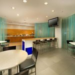 SpringHill Suites San Antonio Medical Center/Six Flags resmi