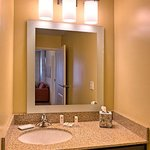 TownePlace Suites Omaha West Foto