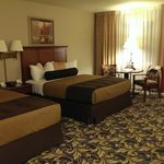 Foto van BEST WESTERN PLUS Mill Creek Inn