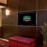 Courtyard by Marriott Tulsa Downtownの写真