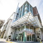 Holiday Inn Charleston Historic Downtown Foto