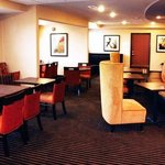 Holiday Inn Express Toledo Northの写真