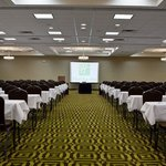 Holiday Inn Greensboro Airport Meeting Room