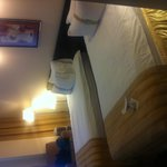 Holiday Inn Chelyabinsk-Riverside照片