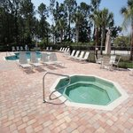 Florida Vacation Villas Foto