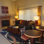 Foto BEST WESTERN PLUS Woodland Hills Hotel & Suites