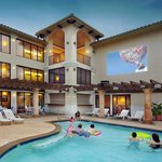 Foto de The Inn at South Padre