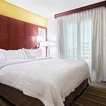 Hampton Inn & Suites Little Rock - Downtownの写真