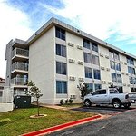 Photo of Motel 6 Ft Worth Downtown East