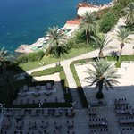 Foto de Dedeman Antalya Hotel & Convention Center