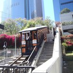 DoubleTree by Hilton Hotel Los Angeles Downtown resmi