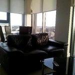 Photo de Citypoint Holiday Apartments