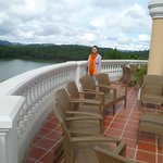 Photo de Dalat Edensee Resort &