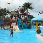 Foto Saipan World Resort