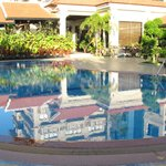 Photo of Lucky Angkor Hotel