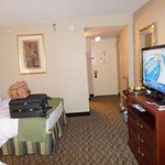 Φωτογραφία: Holiday Inn Midtown / 57th St