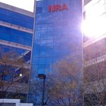 NRA Towers
