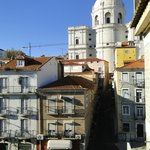 Photo de Sweet Lisbon Guesthouse