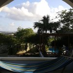 Photo of B&B De Herberg Curacao
