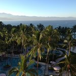 Foto de Westin Resort & Spa Puerto Vallarta