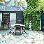 The Summer House Cottages의 사진
