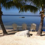ภาพถ่ายของ Marriott Key Largo Bay Beach Resort