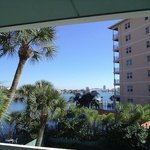 Photo de Clearwater Beach Hotel