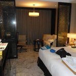Photo of Crowne Plaza New Delhi Mayur Vihar Noida