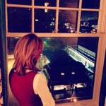 ภาพถ่ายของ Le Meridien Dallas, The Stoneleigh