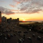 Φωτογραφία: Four Seasons Hotel Alexandria