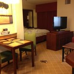 Φωτογραφία: Residence Inn Chapel Hill