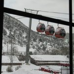 Foto Hotel Glenwood Springs